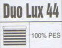 Decoratum Duo Lux 44 Opis