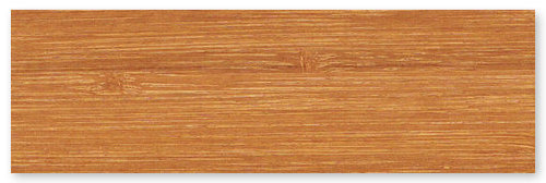 cherry-wood-CW-50203-50i25mm