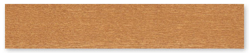 golden-oak-mat-509-25mm
